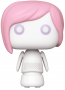 Funko POP TV: Black Mirror - Ashley Too (Chase Possible)