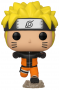 Funko POP Animation: Naruto - Naruto Running