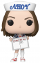 Funko POP TV: Stranger Things - Robin