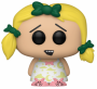Funko POP Animation: South Park - Butters as Marjorine