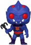 Funko POP Animation: Masters of the Universe - Webstor