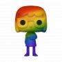 Funko POP Animation: Pride - Tina Belcher (Rainbow)