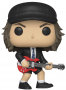 Funko POP Rocks: AC/DC - Angus Young (Chase Possible)