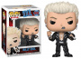 Funko POP Rocks: Billy Idol