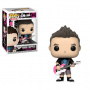 Funko POP Rocks: Blink 182 - Mark Hoppus