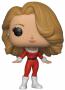 Funko POP Rocks: Mariah Carey