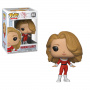 Funko POP Rocks: Mariah Carey