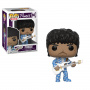 Funko POP Rocks: Prince (When Doves Cry)