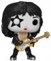 Funko POP Rocks: KISS - Starchild