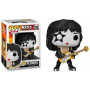 Funko POP Rocks: KISS - Starchild