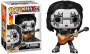 Funko POP Rocks: KISS - Spaceman