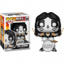 Funko POP Rocks: KISS - Catman
