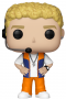 Funko POP Rocks: NSYNC - Justin Timberlake