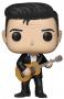 Funko POP Rocks: Johnny Cash - Johnny Cash