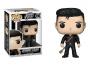 Funko POP Rocks: Johnny Cash - Johnny Cash in Black