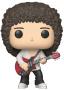 Funko POP Rocks: Queen - Brian May