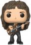 Funko POP Rocks: Queen - John Deacon