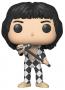 Funko POP Rocks: Queen - Freddie Mercury