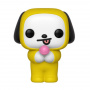Funko POP Animation: BT21 - Chimmy