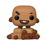 Funko POP Animation: BT21 - Shooky