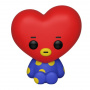 Funko POP Animation: BT21 - Tata