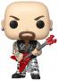 Funko POP Rocks: Slayer - Kerry King