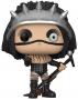 Funko POP Rocks: Marilyn Manson - Marilyn Manson