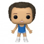 Funko POP Icons: Richard Simmons