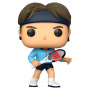 Funko POP: Tennis Legends - Roger Federer