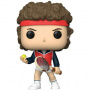 Funko POP: Tennis Legends - John McEnroe