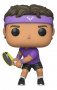 Funko POP Legends: Tennis Legends - Rafael Nadal