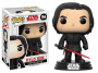 Funko POP Star Wars Bobble: E8 - Kylo Ren