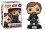 Funko POP Star Wars Bobble: E8 - Luke Skywalker (Final Battle)