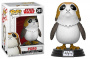 Funko POP Star Wars Bobble: E8 - Sad Porg