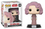 Funko POP Star Wars Bobble: E8 - Vice Admiral Holdo
