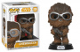 Funko POP Star Wars Bobble: Solo - Chewbacca w/ Goggles