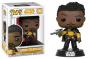 Funko POP Star Wars Bobble: Solo - Lando Calrissian