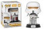 Funko POP Star Wars Bobble: Solo - Range Trooper