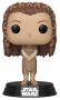 Funko POP Star Wars: Ewok Village Leia