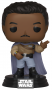 Funko POP Star Wars: General Lando
