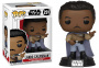 Funko POP Star Wars: General Lando