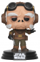 Funko POP TV: SW The Mandalorian - Kuiil
