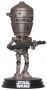 Funko POP TV: SW The Mandalorian - IG-11