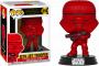 Funko POP Star Wars: EP9 - Sith Jet Trooper