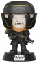 Funko POP Bobble: Star Wars: Solo: Dryden Henchman (Exclusive)