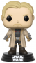 Funko POP Bobble: Star Wars: Solo: Tobias Beckett (Excvlusive)