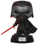 Funko POP Star Wars: Rise of Skywalker - Kylo Ren (Light & Sound)