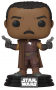 Funko POP TV: Star Wars The Mandalorian - Greef Karga