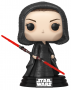Funko POP! Star Wars: Rise of the Skywalker - Dark Rey