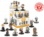 Funko Mystery Minis: Star Wars Solo S1 (Exclusive)